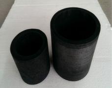 特种陶瓷系列--巩义市泛锐熠辉复合材料有限公司