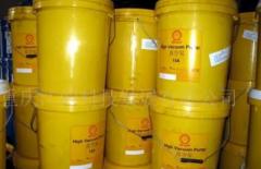 工业油品 、润滑油系列 ----巩义老吴润滑油
