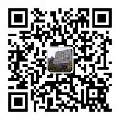 巩义工业服务网微信公众号